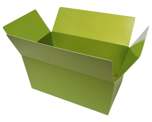 Ballotin, 1000 gr.  kiwi green