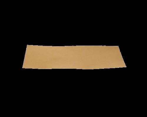 Papier zwischenblaettern