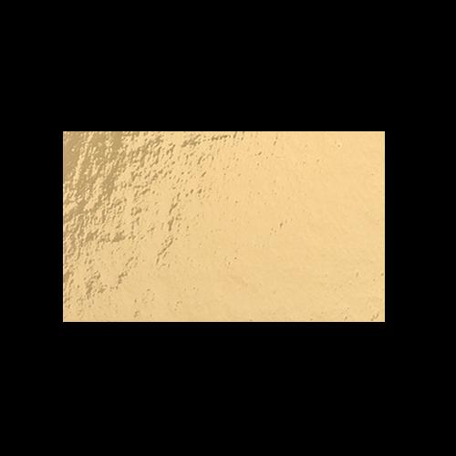 Bodenkarton für Blockbodenbeuteln
