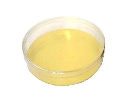 PVC round D95xH30mm transparant