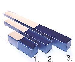 truffelbox 12 339x30x30mm bluetwist