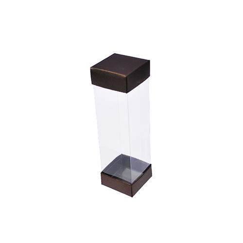 Skyline 1 column bronztwist